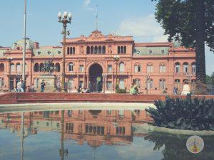 Preciso-de-visto-para-viajar-para-buenos-aires-300x225 Guia de Buenos Aires - Dicas e Roteiros