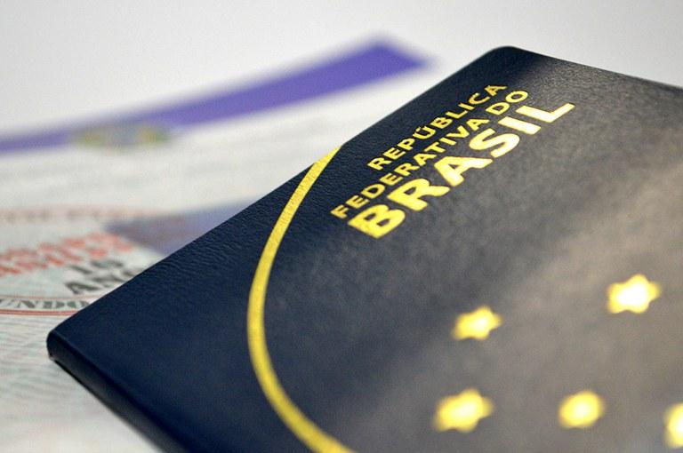 Preciso-de-visto-para-viajar-para-guia-de-vistos-aos-viajantes Para onde preciso de visto para viajar? (Guia de Vistos)