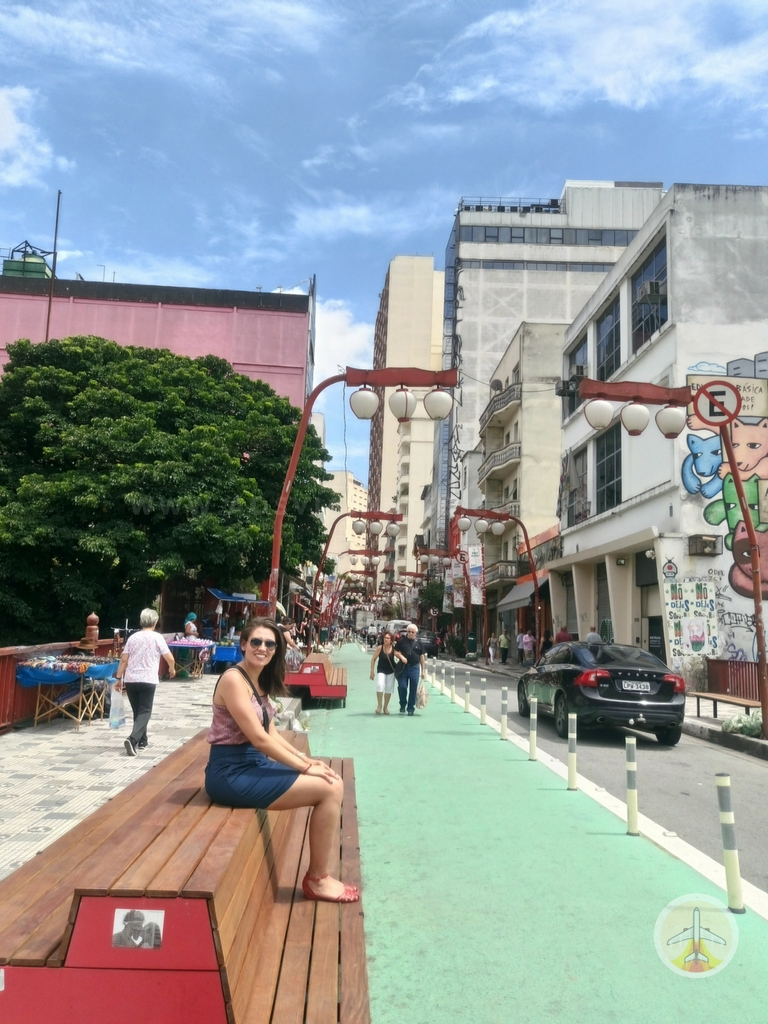 conheça-são-paulo-em-4-dias-bairro-liberdade Conheça São Paulo em 4 dias ou mais (o MELHOR roteiro)
