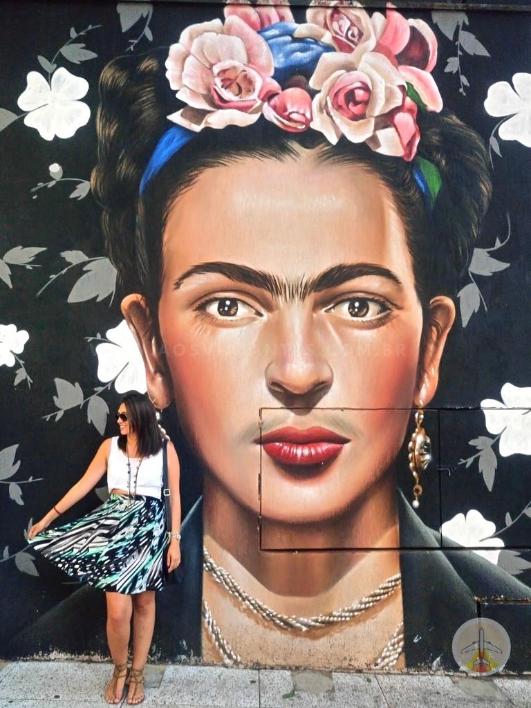 conheça-são-paulo-em-4-dias-grafite-São-Paulo Conheça São Paulo em 4 dias ou mais (o MELHOR roteiro)