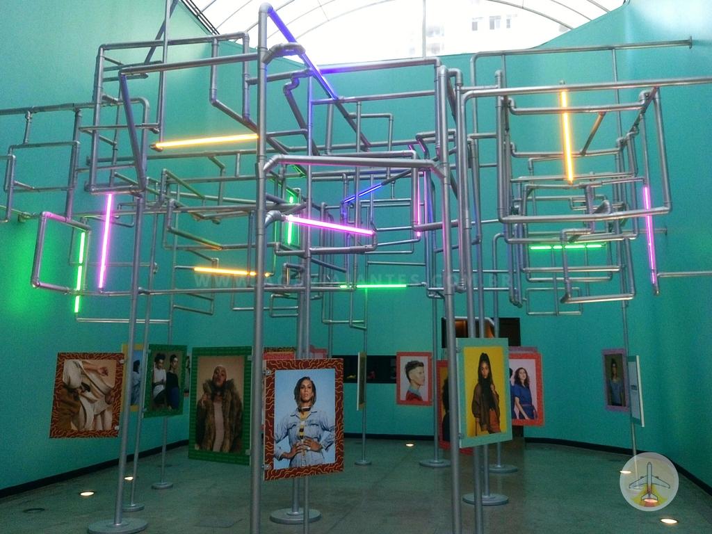 conheça-são-paulo-em-4-dias-loja-da-melissa-oscar-freire Conheça São Paulo em 4 dias ou mais (o MELHOR roteiro)