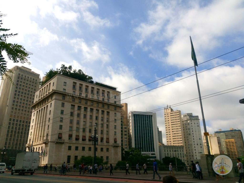 conheça-são-paulo-em-4-dias-viaduto-do-cha Conheça São Paulo em 4 dias ou mais (o MELHOR roteiro)