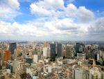 conheça-são-paulo-em-4-dias-vista-são-paulo-1-150x113 Onde comer em Santiago - Guia de restaurantes por bairro