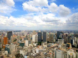 conheça-são-paulo-em-4-dias-vista-são-paulo-1-300x225 Conheça São Paulo em 4 dias ou mais (o MELHOR roteiro)