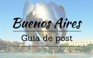 guia-de-buenos-aires-300x188 Guia de Buenos Aires - Dicas e Roteiros