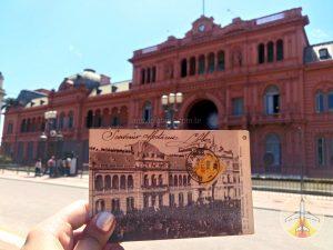 guia-de-buenos-aires-dicas-roteiros-300x225 Guia de Buenos Aires - Dicas e Roteiros