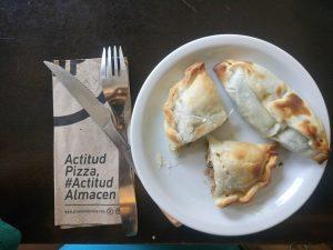 guia-de-buenos-aires-restaurantes-300x225 Guia de Buenos Aires - Dicas e Roteiros