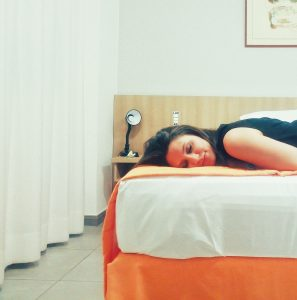 onde-se-hospedar-em-belo-horizonte-dicas-297x300 Onde se Hospedar em Belo Horizonte (Dicas por bairro!)