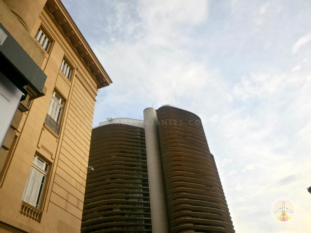 roteiro-em-Belo-Horizonte-4-dias-incriveis-edificio-niemeyer Roteiro em Belo Horizonte 4 dias (Incríveis!)