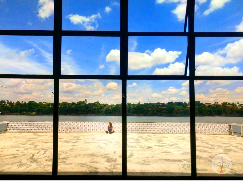 roteiro-em-Belo-Horizonte-4-dias-incriveis-iate-clube-interno Roteiro em Belo Horizonte 4 dias (Incríveis!)