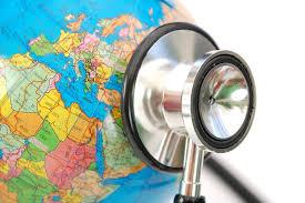 seguro-viagem-para-a-europa-é-obrigatório Para onde preciso de visto para viajar? (Guia de Vistos)