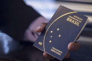 como-fazer-passaporte-guia-facil-em-detalhes-300x200 Como fazer passaporte - Guia fácil em detalhes!