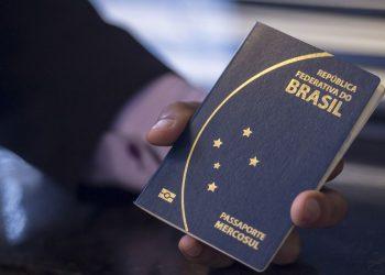 Como fazer passaporte – Guia fácil em detalhes!