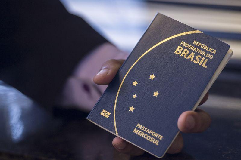 como-fazer-passaporte-guia-facil-em-detalhes Como fazer passaporte - Guia fácil em detalhes!