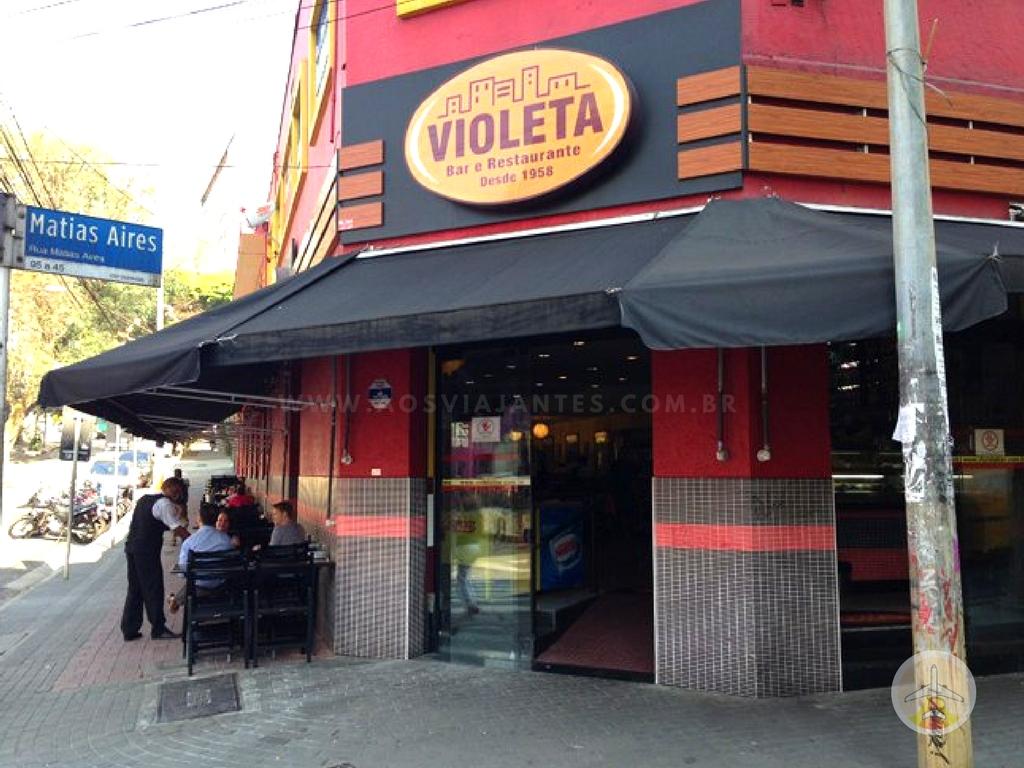 conheça-são-paulo-em-4-dias-bares-na-rua-augusta Conheça São Paulo em 4 dias ou mais (o MELHOR roteiro)