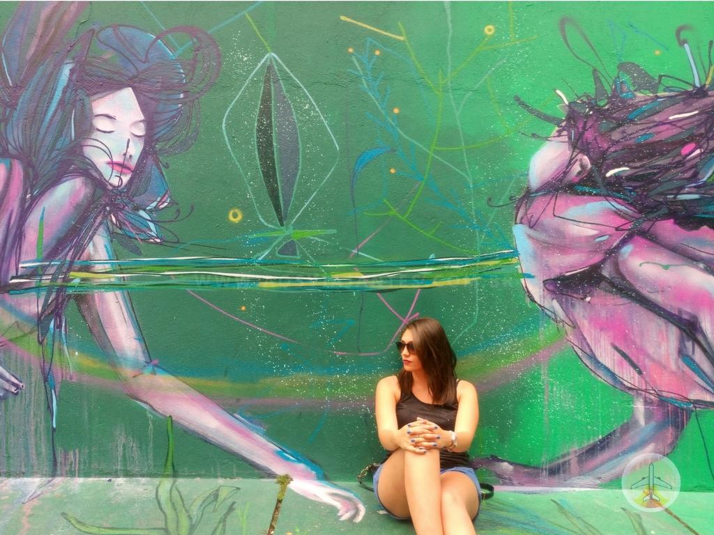 conheça-são-paulo-em-4-dias-beco-do-batman-grafite Conheça São Paulo em 4 dias ou mais (o MELHOR roteiro)