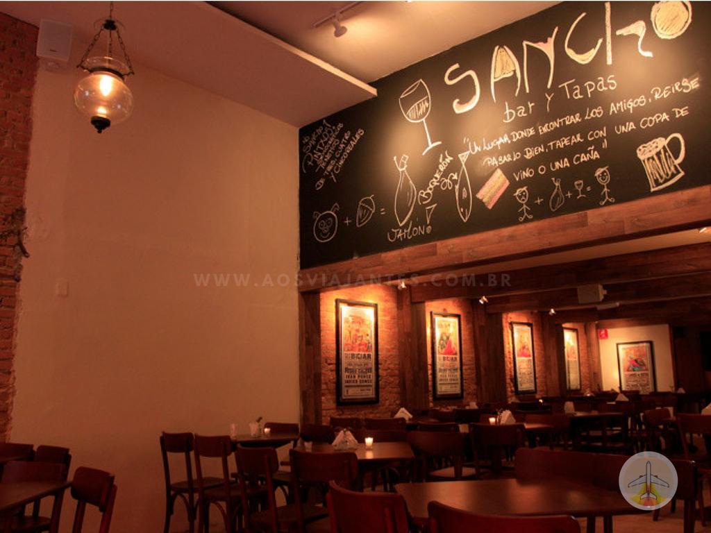 conheça-são-paulo-em-4-dias-sancho-bar-augusta Conheça São Paulo em 4 dias ou mais (o MELHOR roteiro)