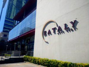 curiosidades-e-Dicas-Eataly-São-Paulo-300x225 Curiosidades e Dicas Eataly São Paulo