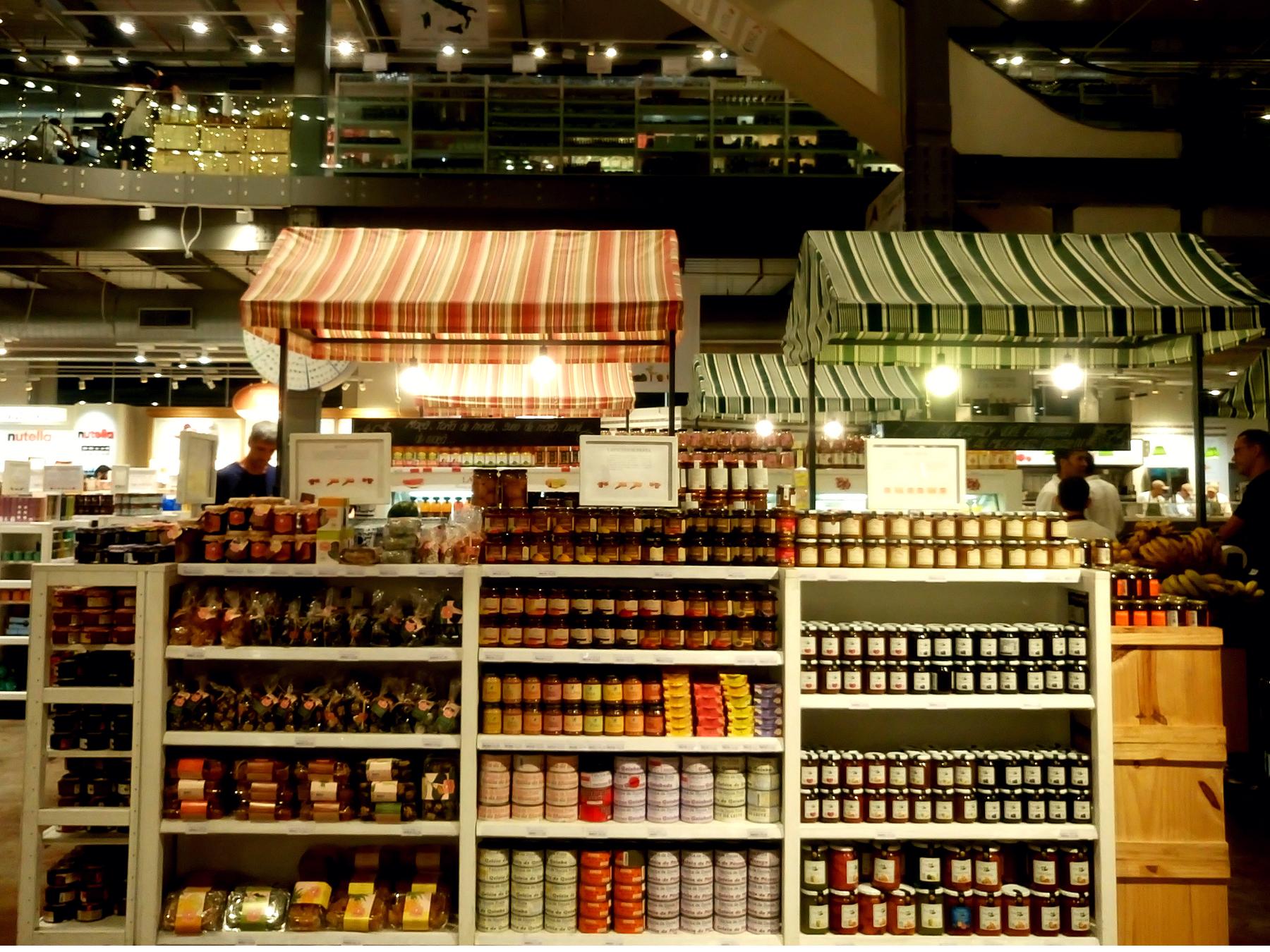 curiosidades-e-Dicas-Eataly-São-Paulo-produtos-3-1 Curiosidades e Dicas Eataly São Paulo