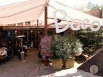 onde-comer-em-santiago-baco-vino-y-bistrot-150x113 Onde comer em Santiago - Guia de restaurantes por bairro