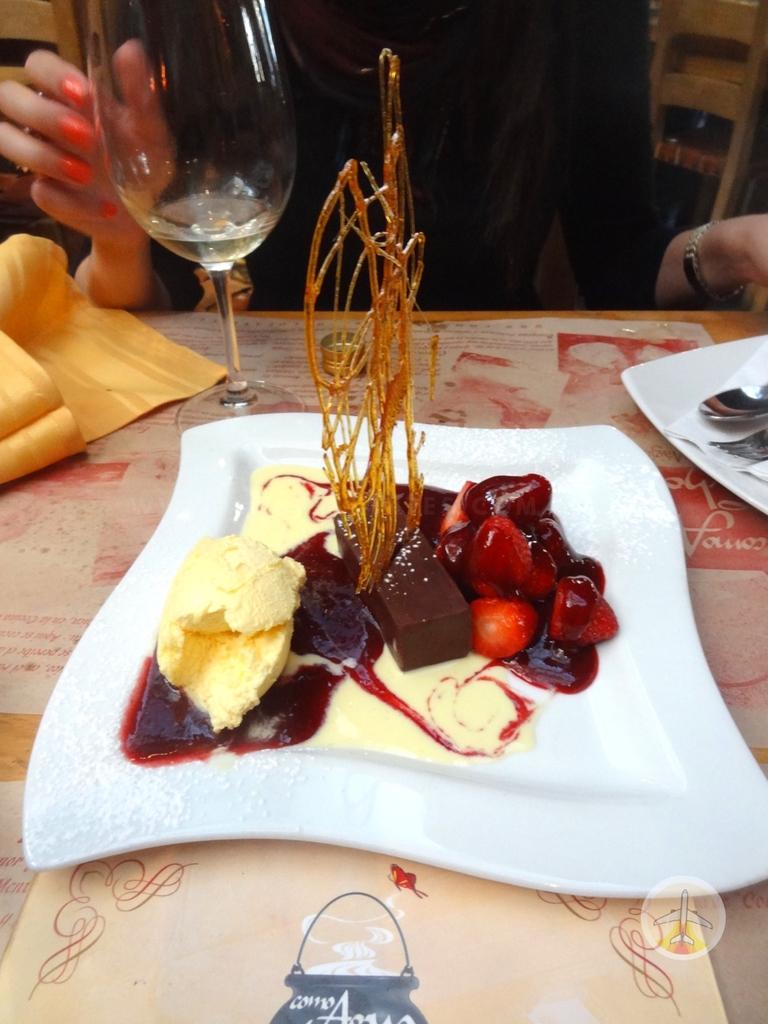 onde-comer-em-santiago-como-agua-para-chocolate-sobremesa Onde comer em Santiago - Guia de restaurantes por bairro
