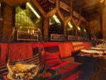 onde-comer-em-santiago-guia-restaurantes-150x113 Conheça São Paulo em 4 dias ou mais (o MELHOR roteiro)
