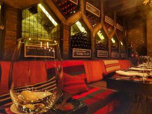 onde-comer-em-santiago-guia-restaurantes-300x225 Onde comer em Santiago - Guia de restaurantes por bairro