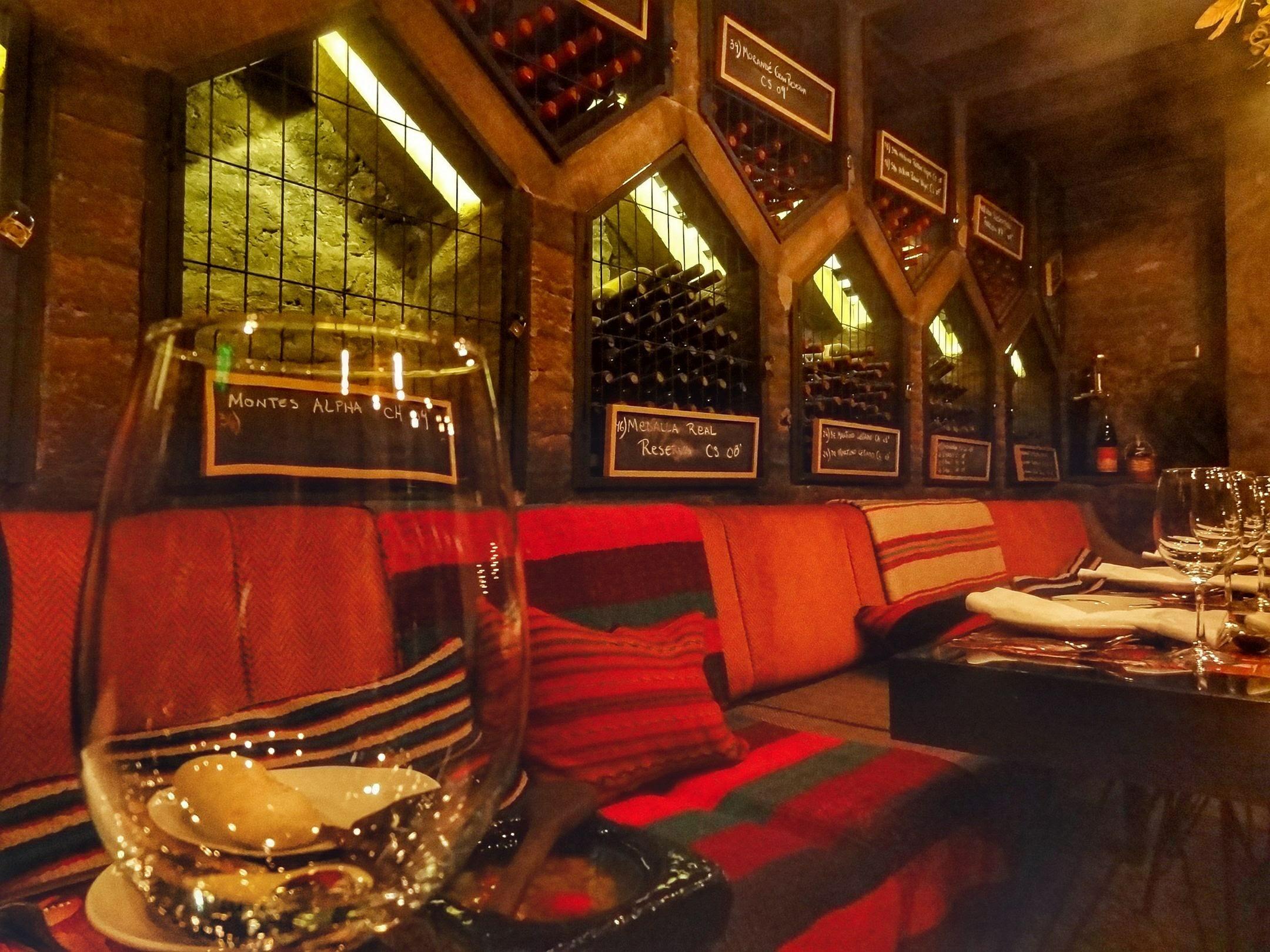 onde-comer-em-santiago-guia-restaurantes Onde comer em Santiago - Guia de restaurantes por bairro