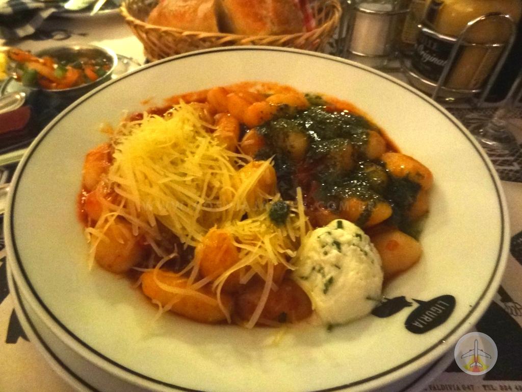 onde-comer-em-santiago-liguria Onde comer em Santiago - Guia de restaurantes por bairro