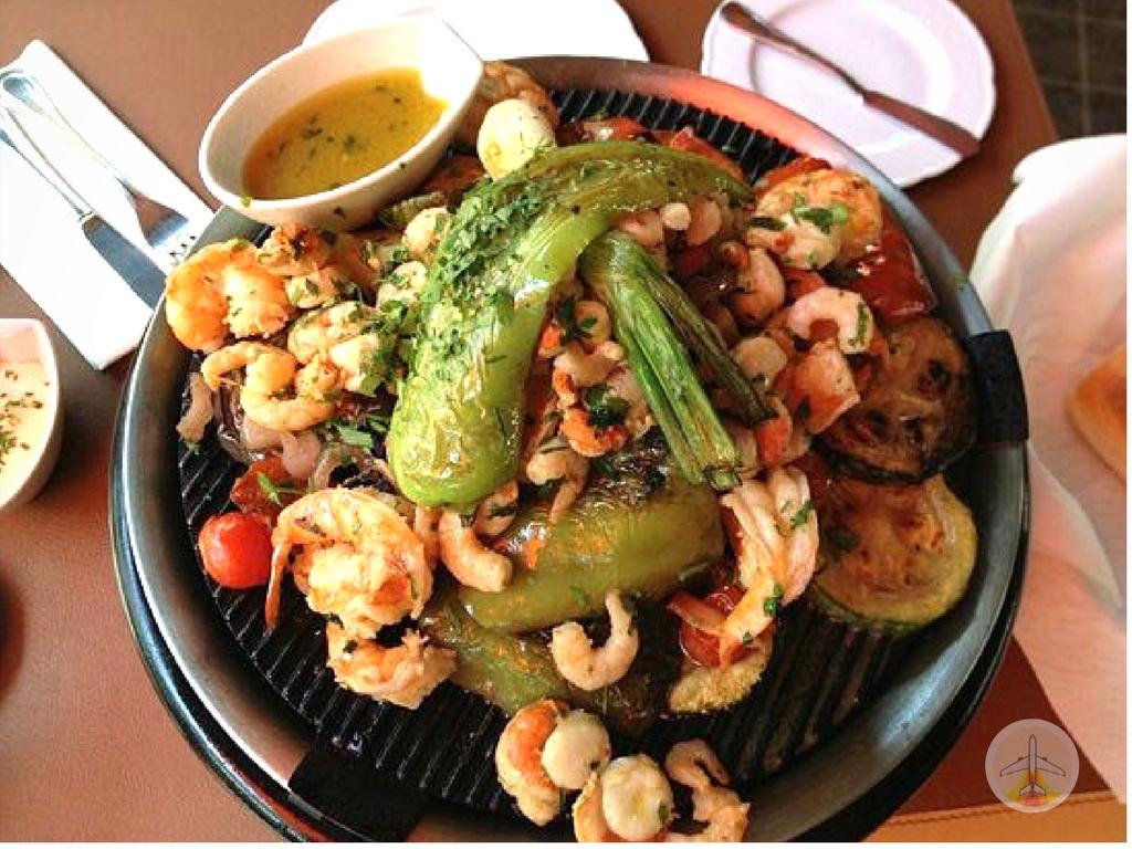 onde-comer-em-santiago-nolita-cardapio Onde comer em Santiago - Guia de restaurantes por bairro