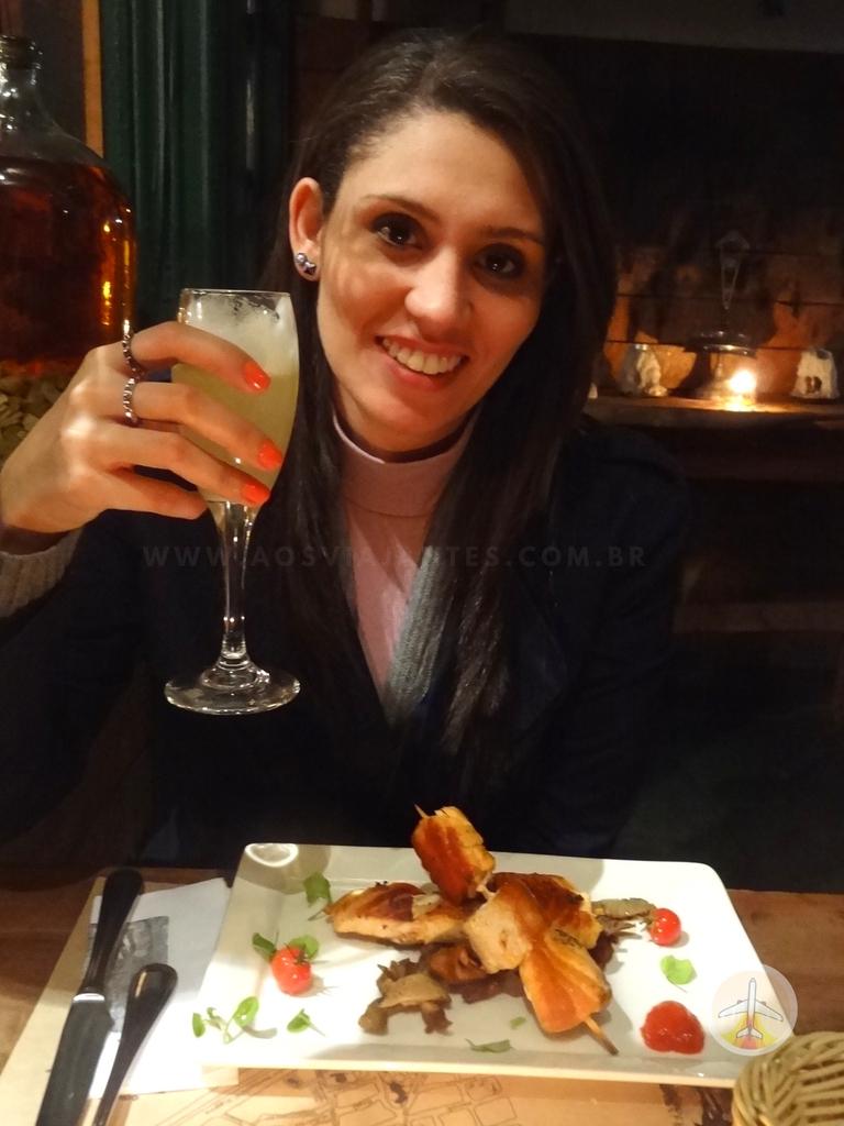 onde-comer-em-santiago-sur-patagonico-2 Onde comer em Santiago - Guia de restaurantes por bairro