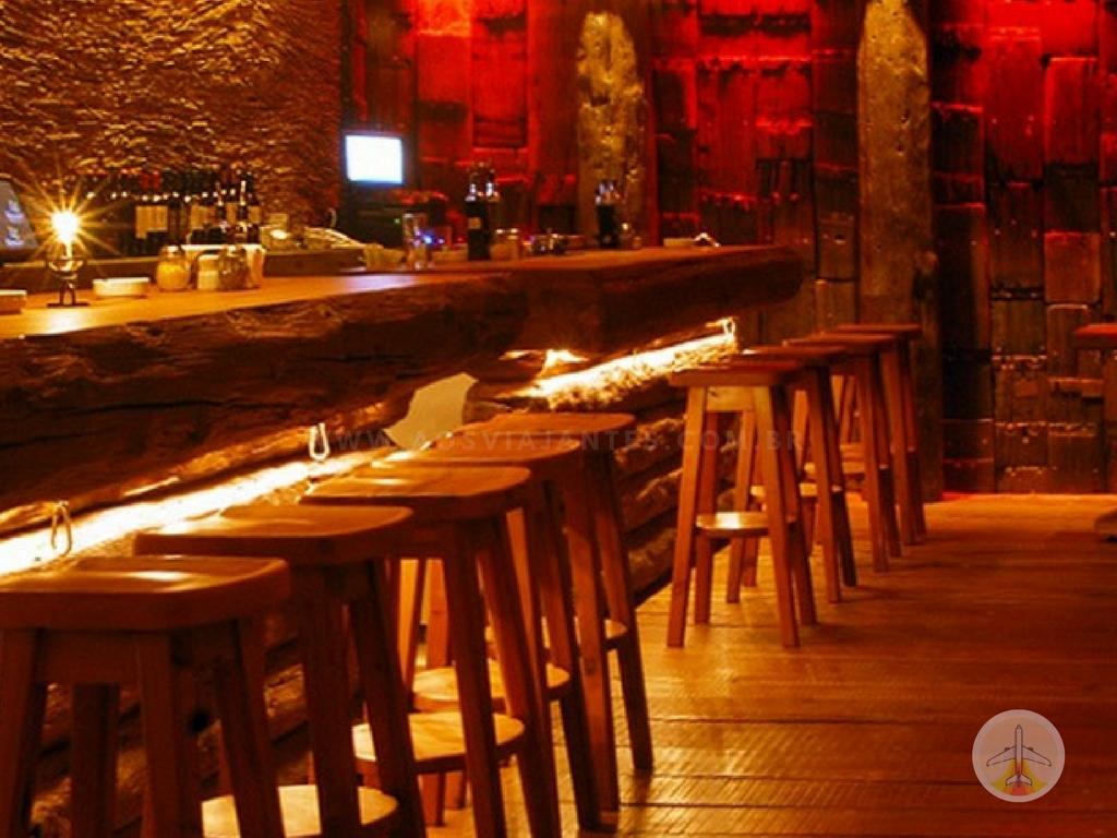 onde-comer-em-santiago-tiramissu-pizzaria Onde comer em Santiago - Guia de restaurantes por bairro