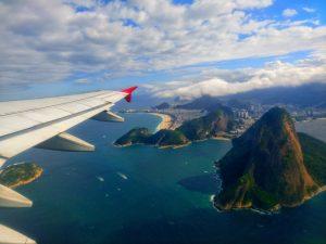 O-Rio-de-Janeiro-que-o-turista-não-vê-300x225 O Rio de Janeiro que o turista não vê
