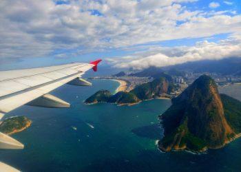 O Rio de Janeiro que o turista não vê