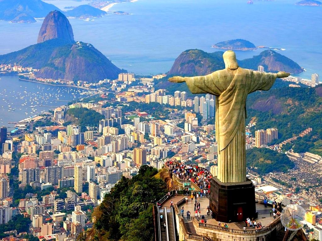 O-Rio-de-Janeiro-que-o-turista-não-vê-turista O Rio de Janeiro que o turista não vê