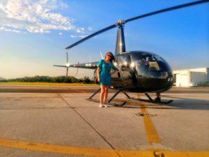 passeio-de-helicoptero-rio-de-janeiro-comandante-nobre-300x225 Fiz o passeio de Helicóptero no Rio de Janeiro (o melhor!)