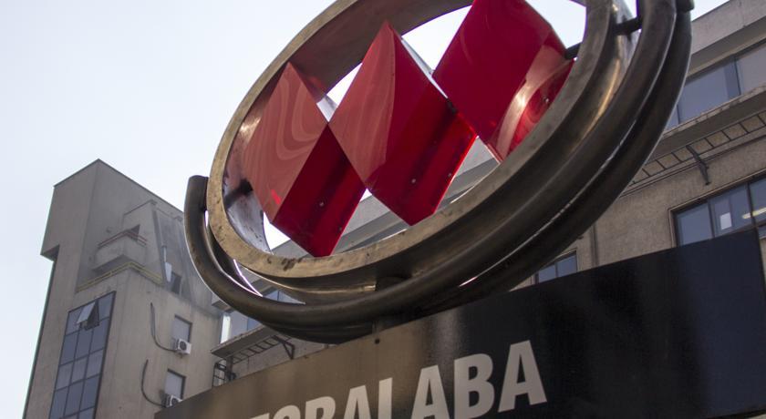 Onde-ficar-em-Santiago-do-Chile-melhores-hotéis-diego Onde ficar em Santiago do Chile melhores hotéis !