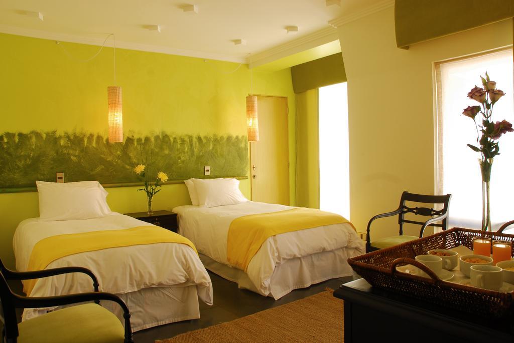 onde-ficar-em-santiago-do-chile-melhores-hotéis-fundador-3 Roteiro Santiago 7 a 10 dias (Completíssimo)