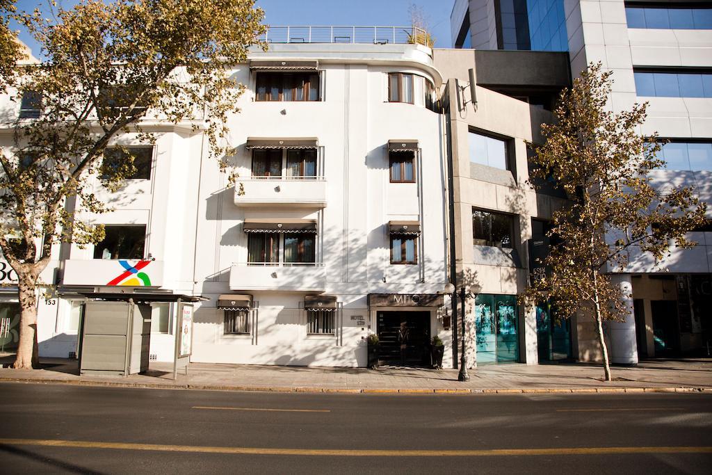 onde-ficar-em-santiago-do-chile-melhores-hotéis-mito-fachada Onde ficar em Santiago do Chile melhores hotéis !