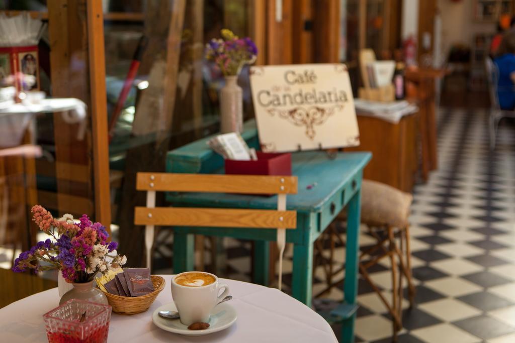 onde-ficar-em-santiago-do-chile-melhores-hotéis-the-casa-sur-café Onde ficar em Santiago do Chile melhores hotéis !