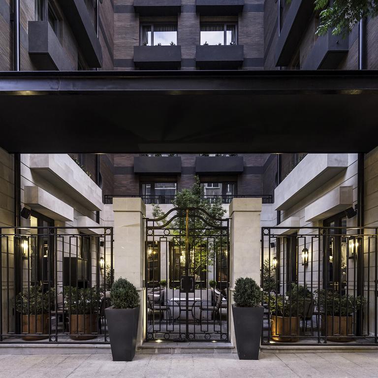 onde-ficar-em-santiago-do-chile-melhores-hotéis-the-singular-fachada Onde ficar em Santiago do Chile melhores hotéis !