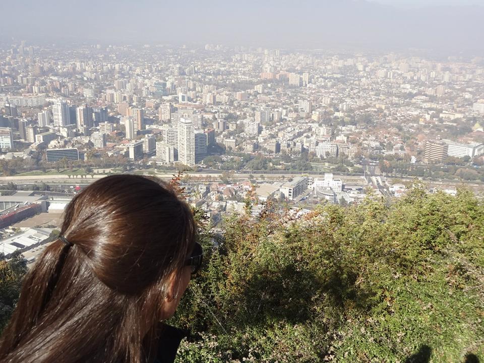 onde-ficar-em-santiago-do-chile-melhores-hotéis Onde ficar em Santiago do Chile melhores hotéis !