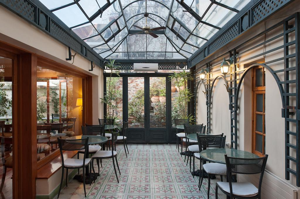 onde-ficar-em-santiago-do-chile-melhores-hoteis-orly2 Onde ficar em Santiago do Chile melhores hotéis !