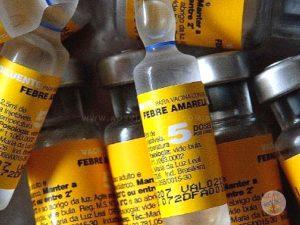 países-que-exigem-vacina-contra-febre-amarela-300x225 Países que exigem vacina contra febre amarela e certificado CIVP