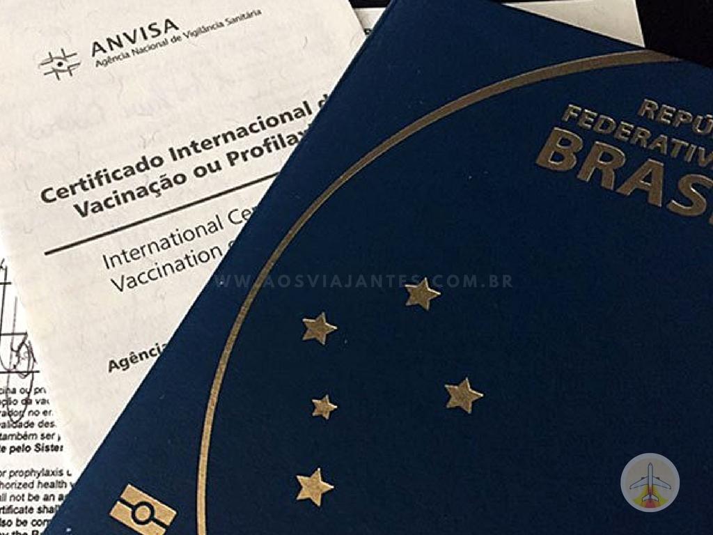 países-que-exigem-vacina-contra-febre-amarela-civp Países que exigem vacina contra febre amarela e CIVP