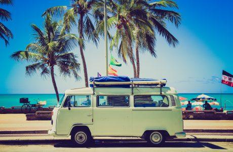 15-melhores-lugares-para-viajar-esse-ano-2018-460x300 15 melhores lugares para viajar esse ano 2018