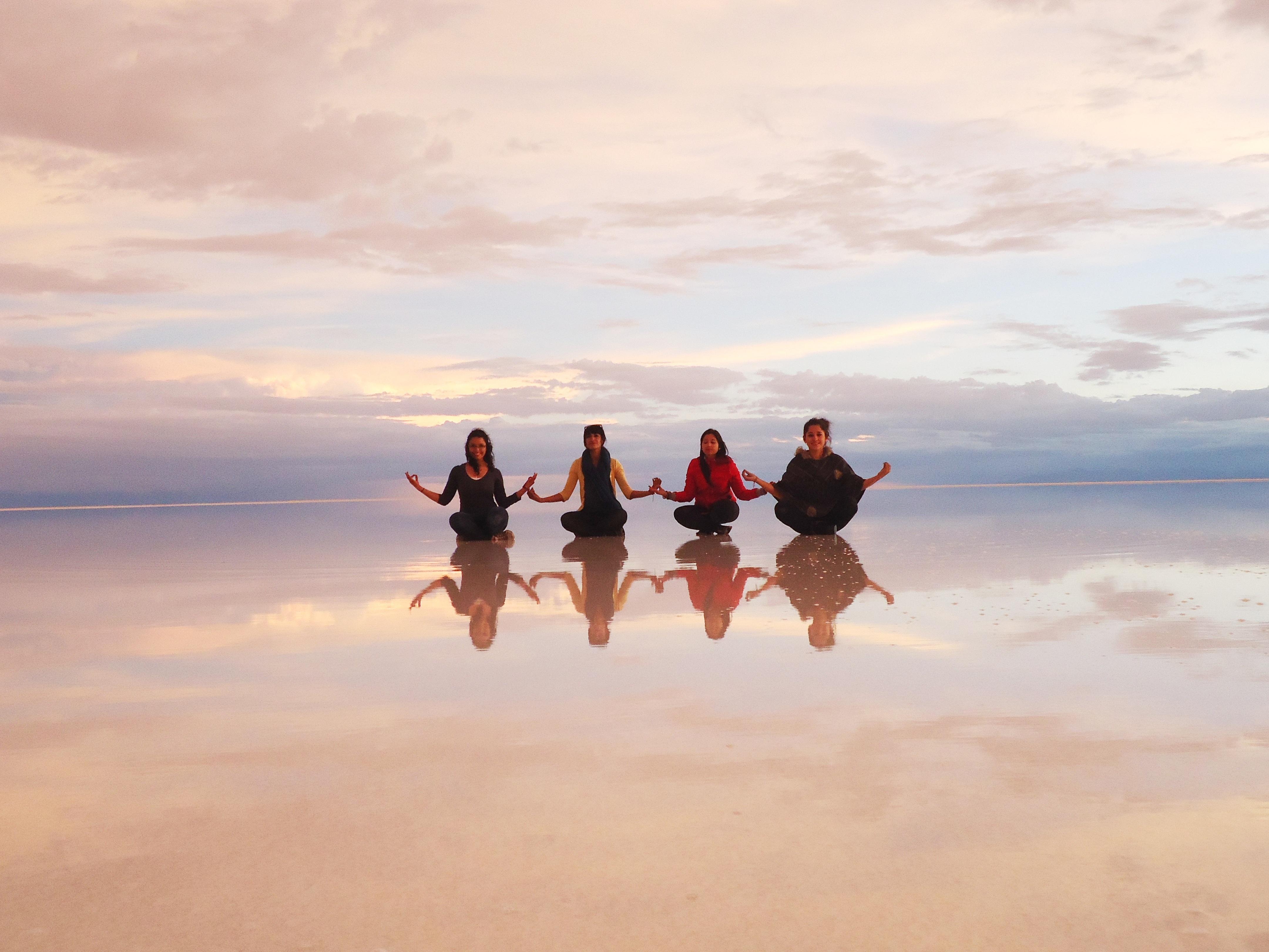 15-melhores-lugares-para-viajar-esse-ano-2018-bolivia 15 melhores lugares para viajar esse ano 2018