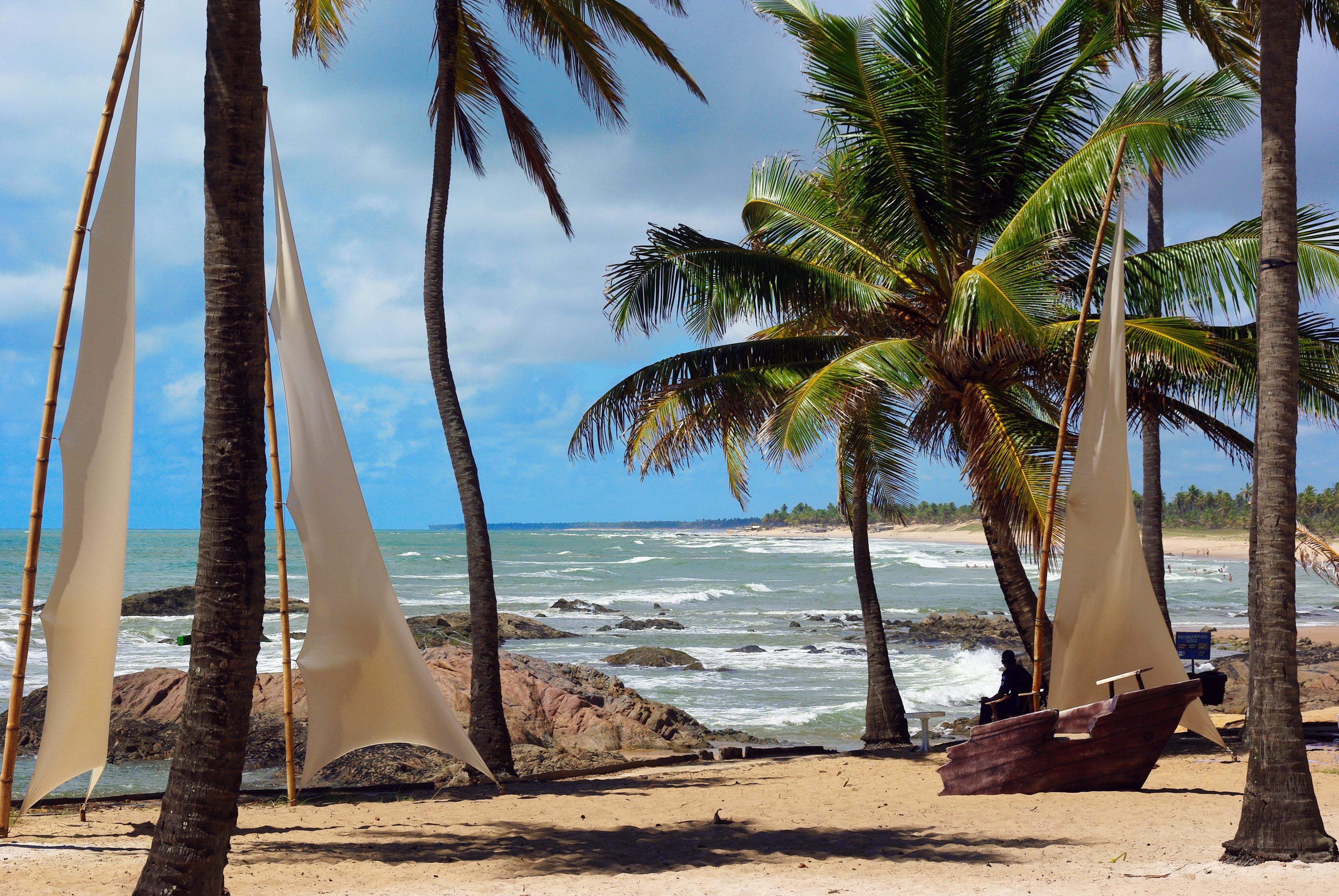 15-melhores-lugares-para-viajar-esse-ano-2018-brasil-bahia 15 melhores lugares para viajar esse ano 2018