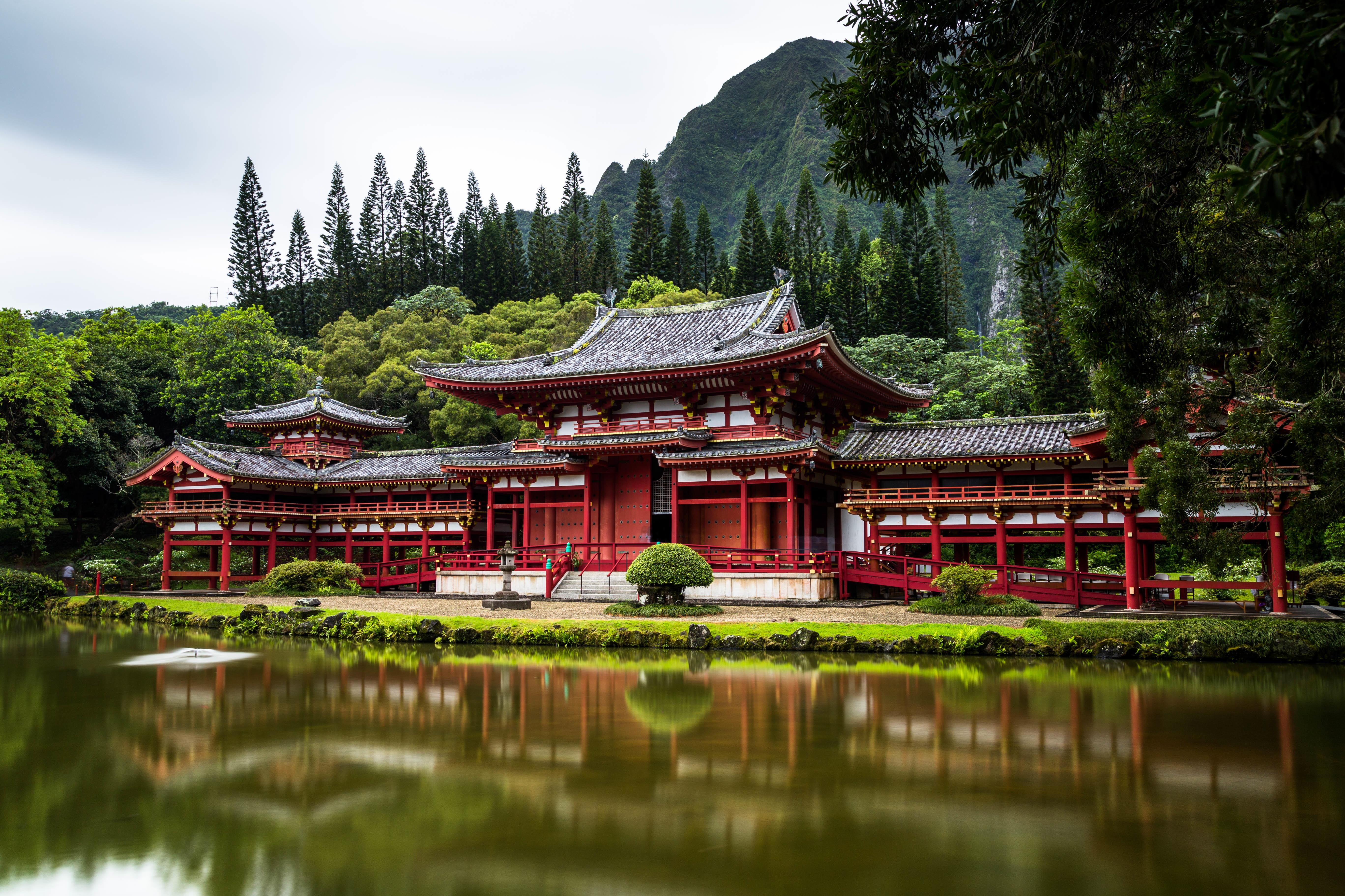 15-melhores-lugares-para-viajar-esse-ano-2018-china 15 melhores lugares para viajar esse ano 2018
