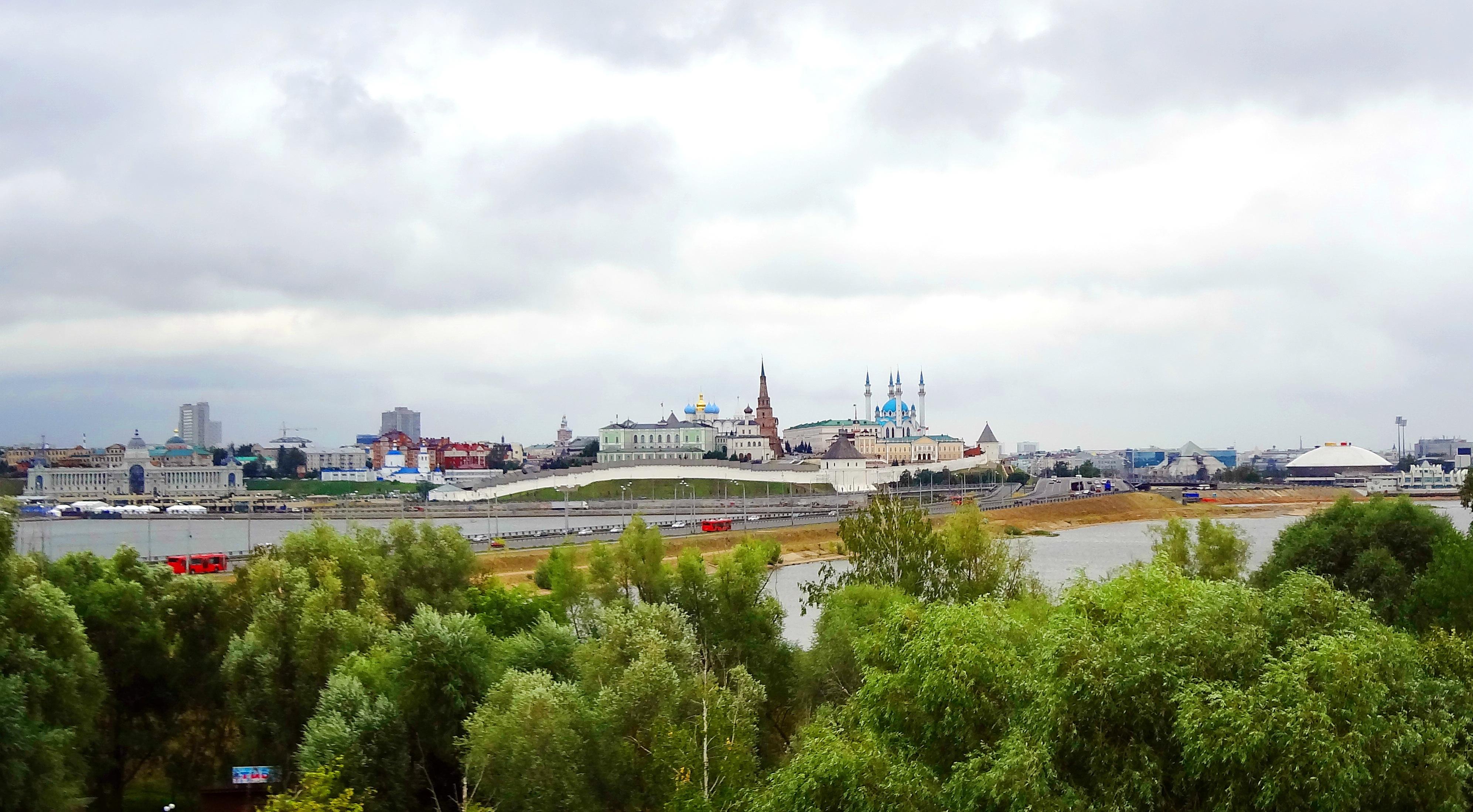 15-melhores-lugares-para-viajar-esse-ano-2018-russia-2 15 melhores lugares para viajar esse ano 2018